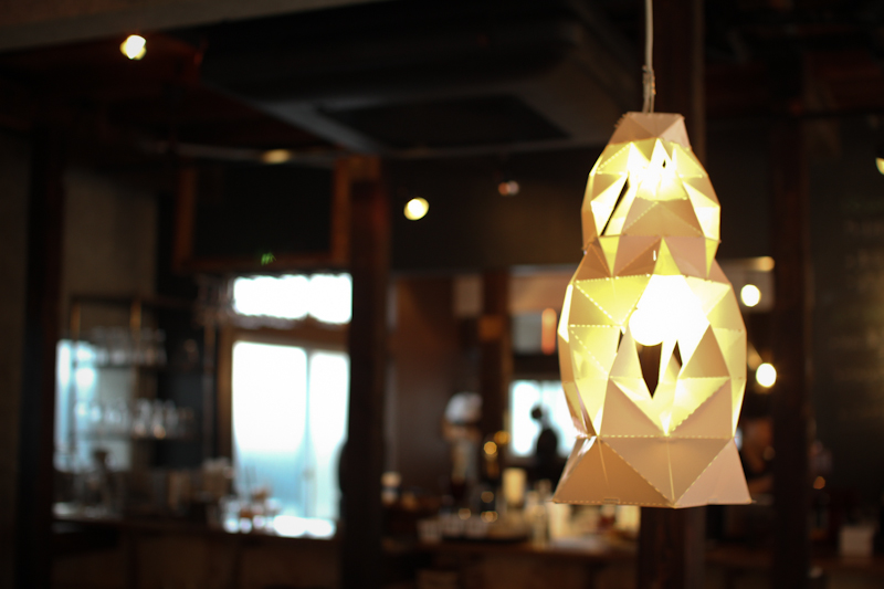 hagicafe_light