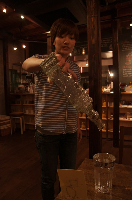 s-p_cafe-0120