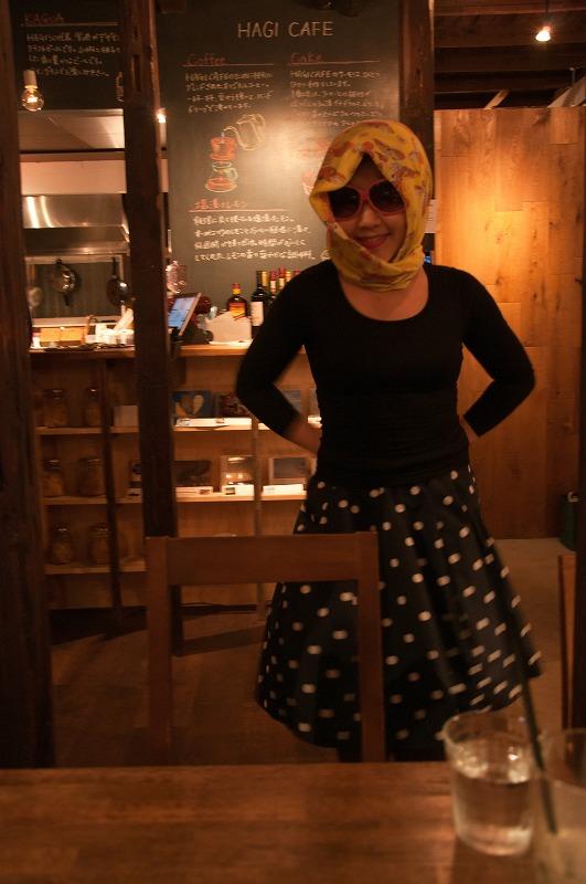 s-p_cafe-0193