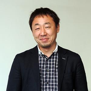 03nishimura