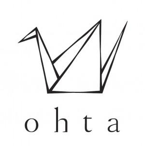 ohta1